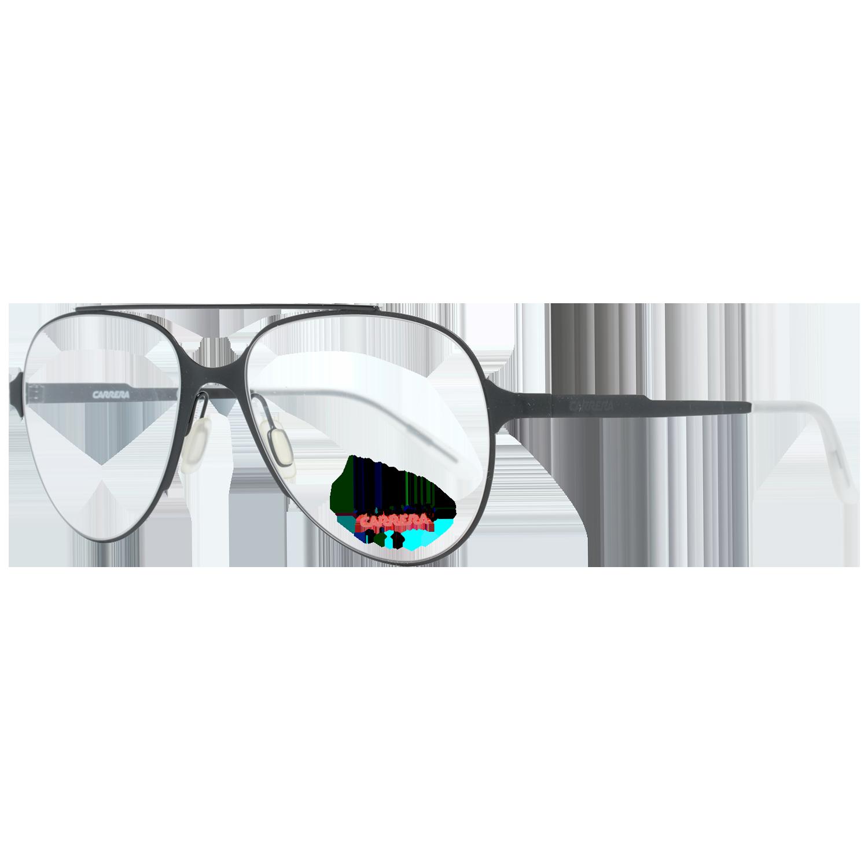 Carrera Optical Frame CA6663 ECK 53 Gunmetal