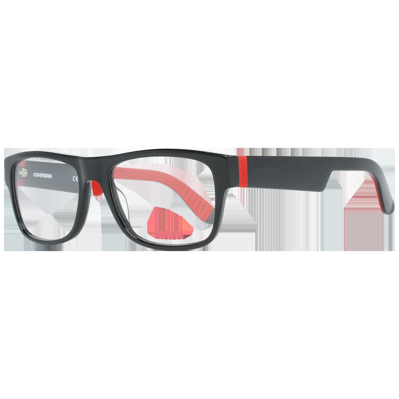 Carrera Optical Frame CA4402 29A/18 54 Black