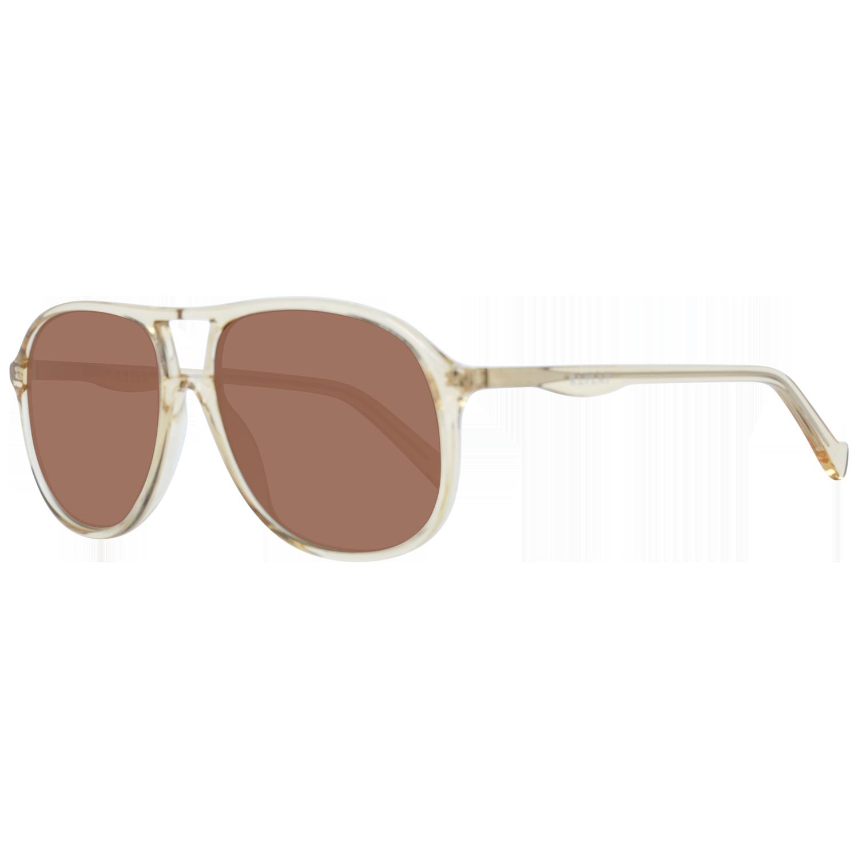 Replay Sunglasses RY217 S04 56 Yellow