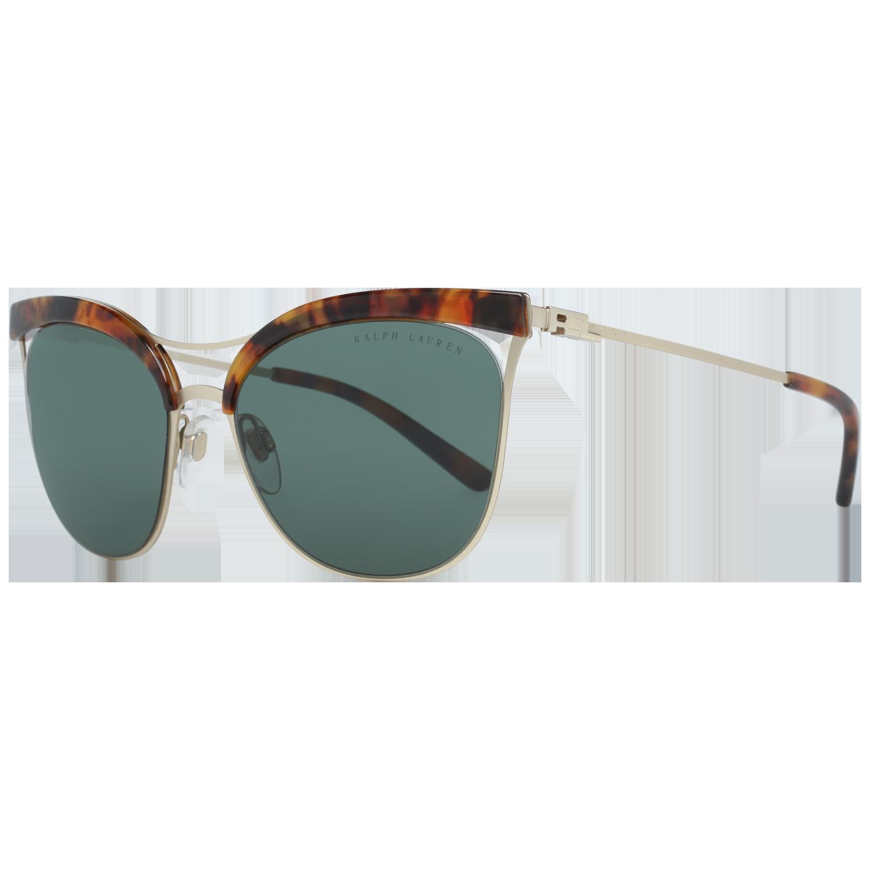 Ralph Lauren Sunglasses RL7061 935471 56 Bronze