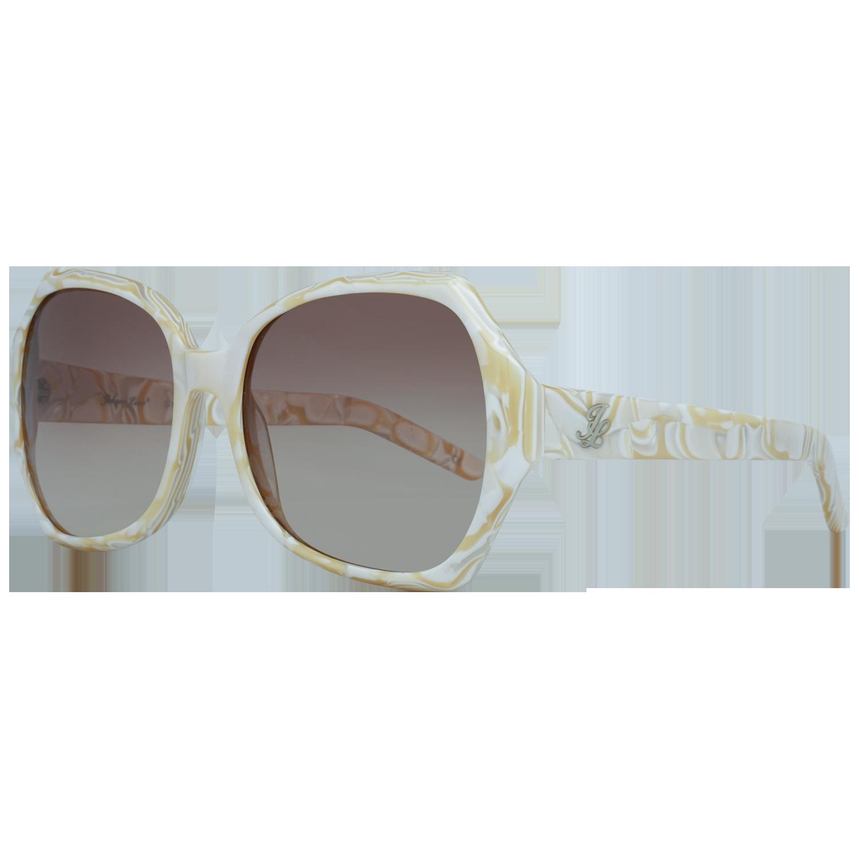 Johnny Loco Sunglasses S-1134 Q2W 55 Lolita Multicolor