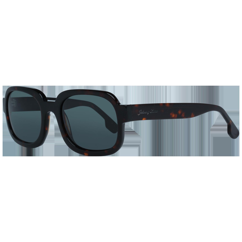 Johnny Loco Sunglasses JLE1506 B5 52 Tyler Brown