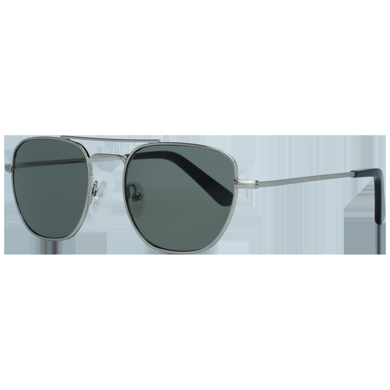 Johnny Loco Sunglasses JLE1407 25 46,5 Steve Silver