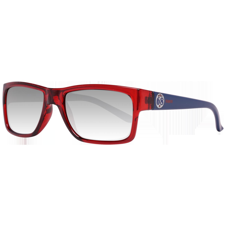 Esprit Sunglasses ET19736 531 46 Red