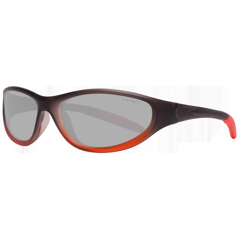Esprit Sunglasses ET19765 538 55 Multicolor
