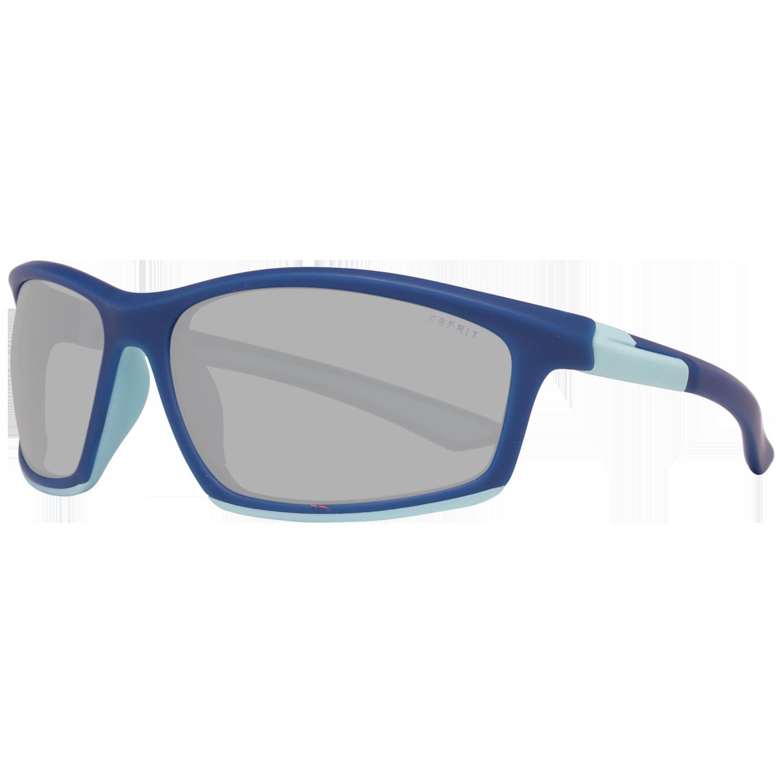 Esprit Sunglasses ET19593 507 63 Blue