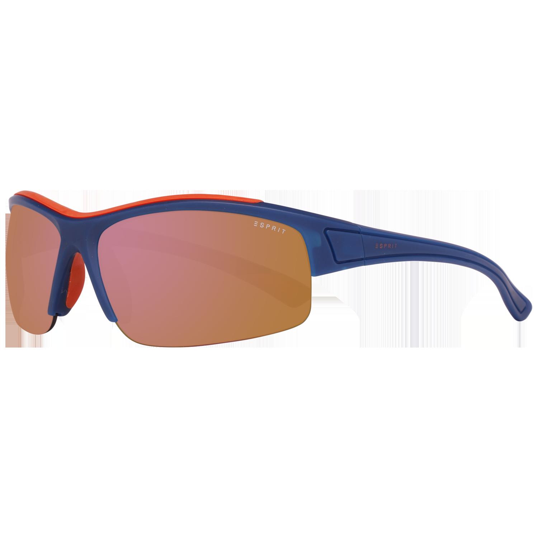 Esprit Sunglasses ET19594 543 67 Blue