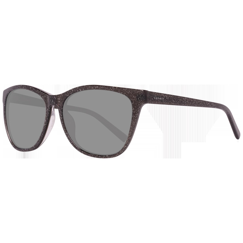 Esprit Sunglasses ET17871 505 56 Grey