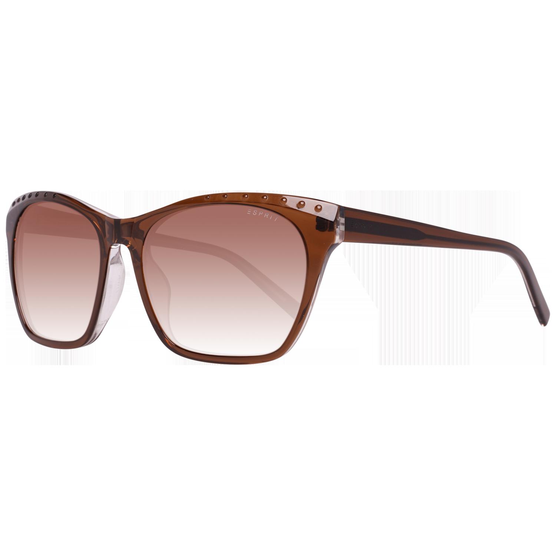 Esprit Sunglasses ET17873 535 56 Brown