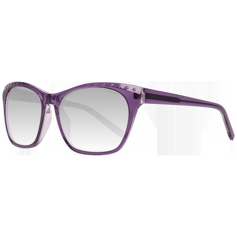 Esprit Sunglasses ET17873 577 56 Purple