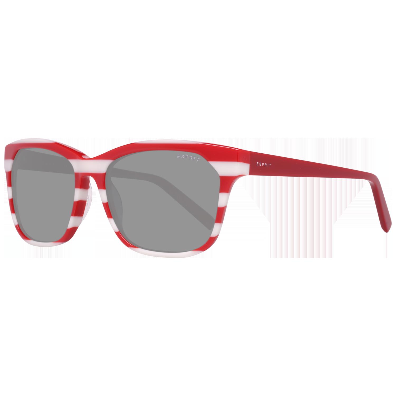 Esprit Sunglasses ET17884 531 54 Red