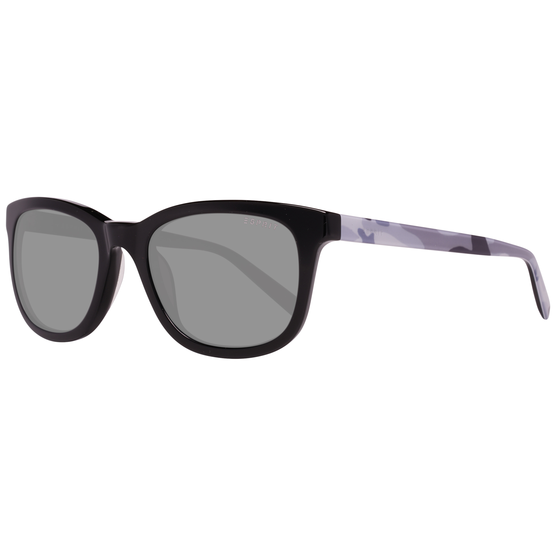Esprit Sunglasses ET17890 538 53 Black
