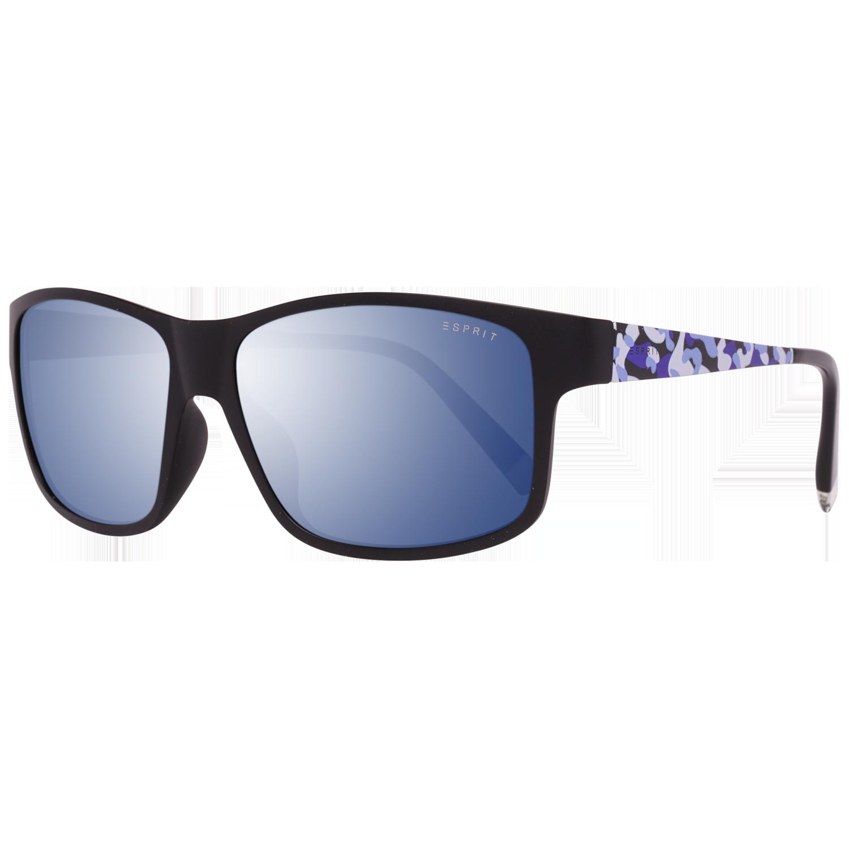 Esprit Sunglasses ET17893 507 57 Black