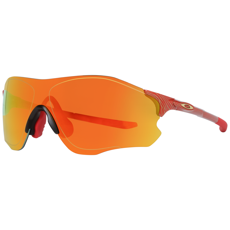 Oakley Sunglasses OO9313 931308 38 Red