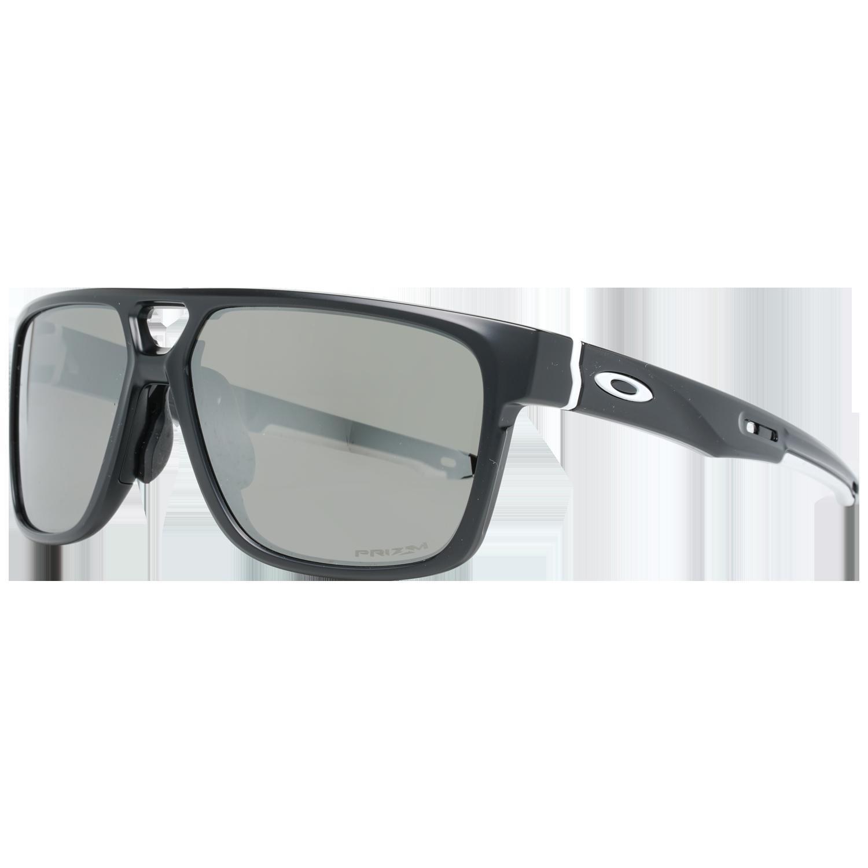 Oakley Sunglasses OO9391 939102 60 Black