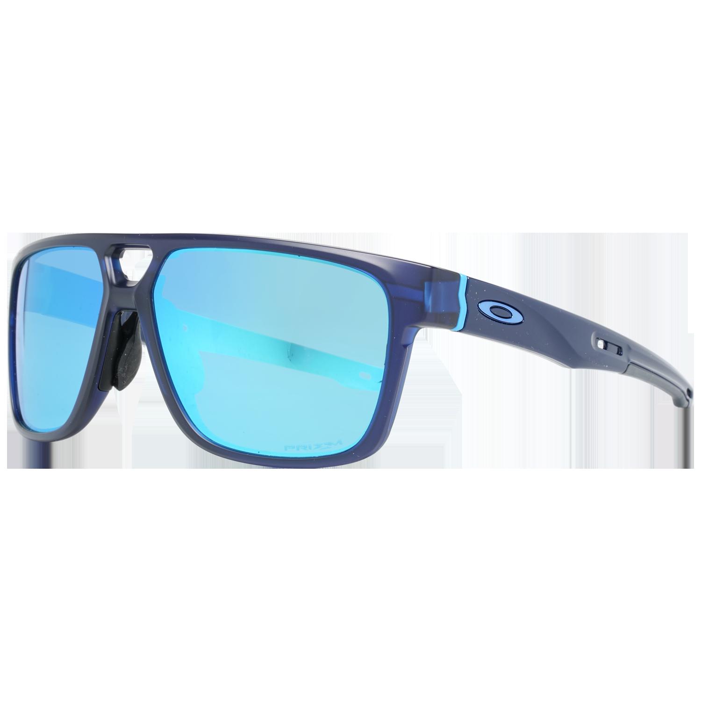 Oakley Sunglasses OO9391 939104 60 Blue