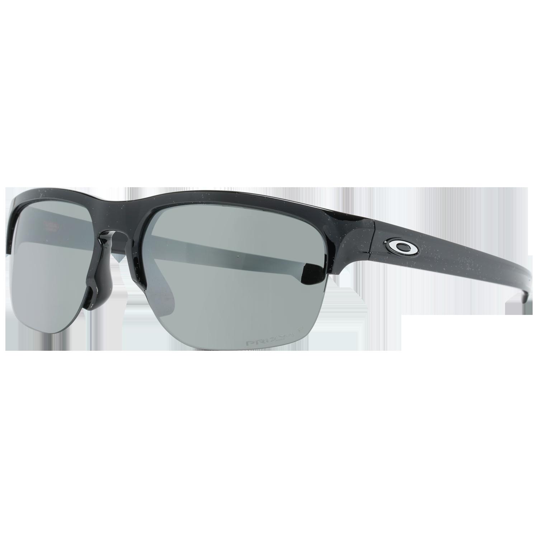 Oakley Sunglasses OO9414 941404 63 Black