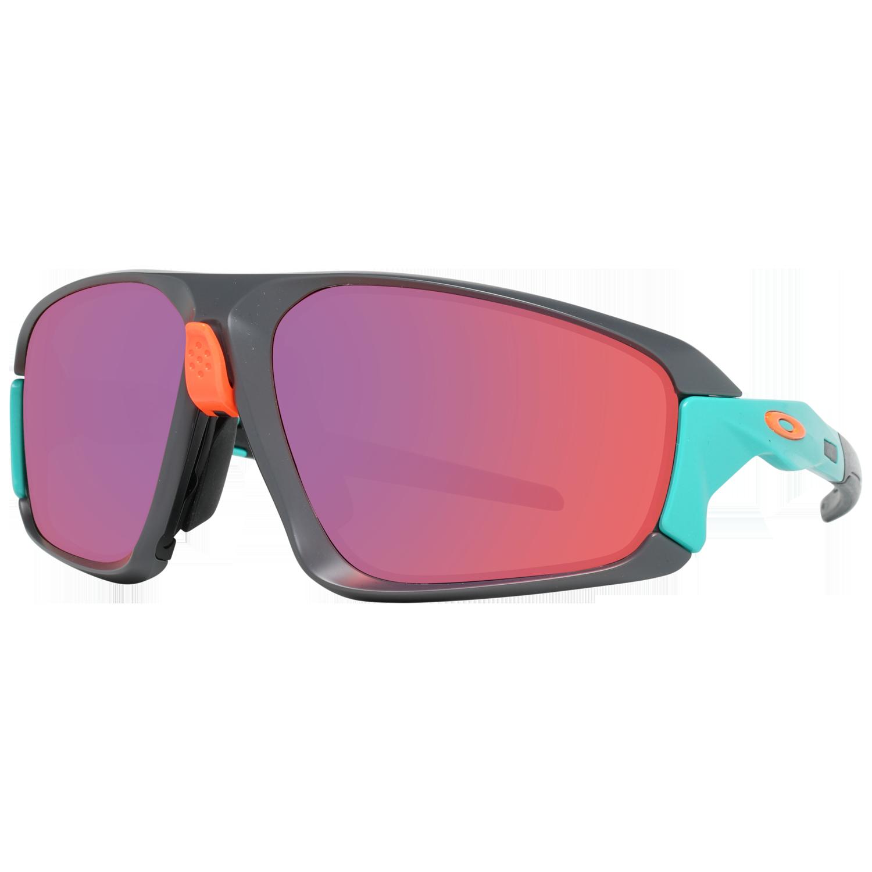 Oakley Sunglasses OO9402 131 64 Grey