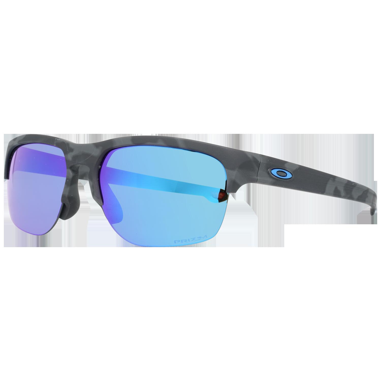 Oakley Sunglasses OO9414 941407 63 Black