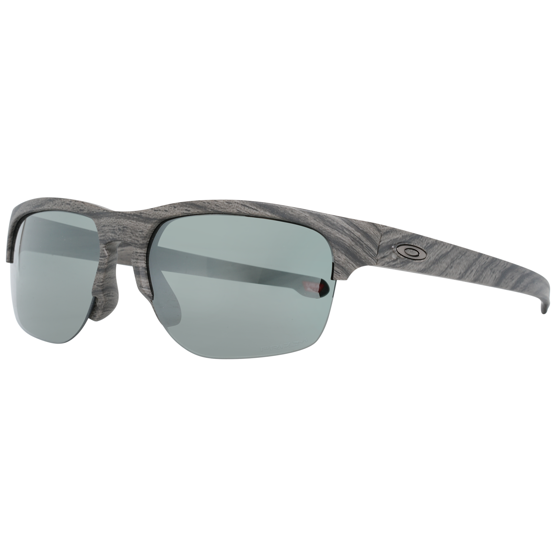 Oakley Sunglasses OO9414 941408 63 Grey