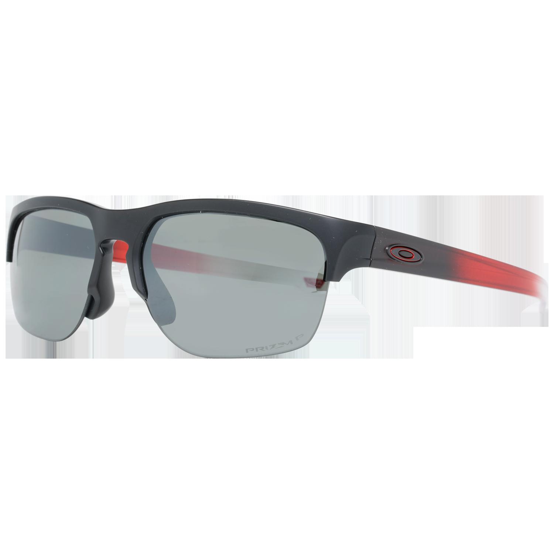 Oakley Sunglasses OO9414 941409 63 Black