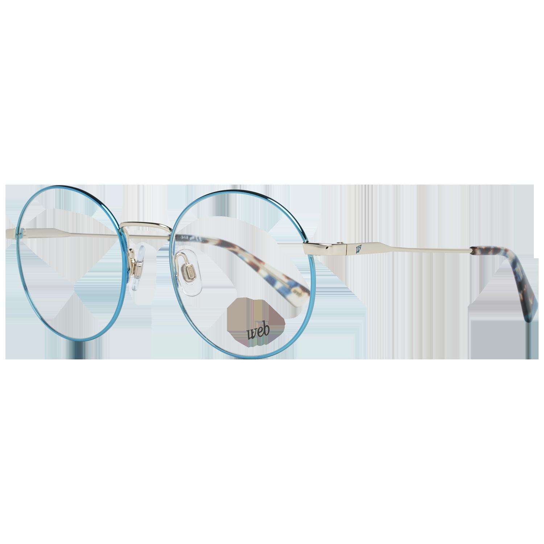 Web Optical Frame WE5274 032 49 Blue