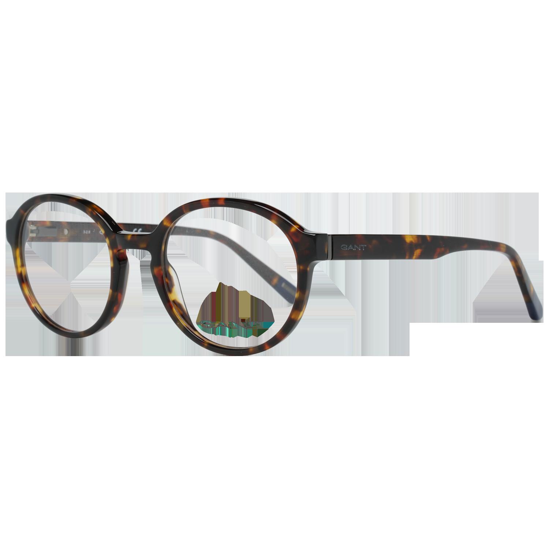 Gant Optical Frame GA3179 052 49 Brown