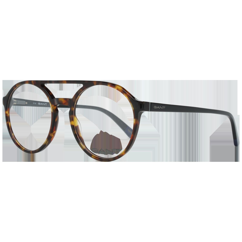 Gant Optical Frame GA3185 052 51 Brown