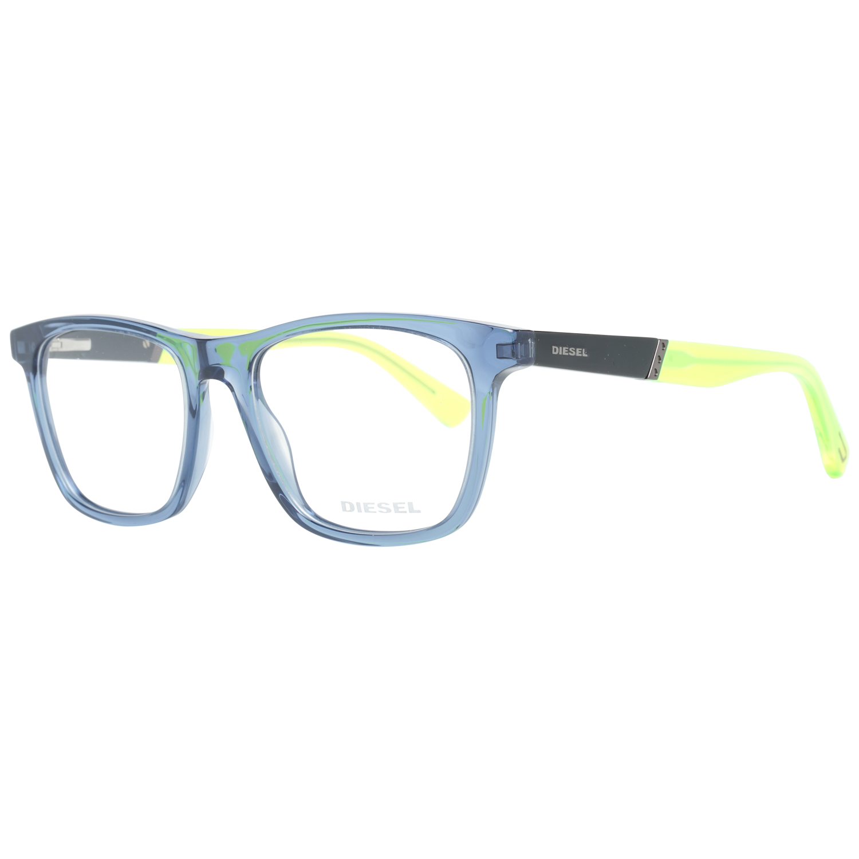 Diesel Optical Frame DL5310 090 53 Blue