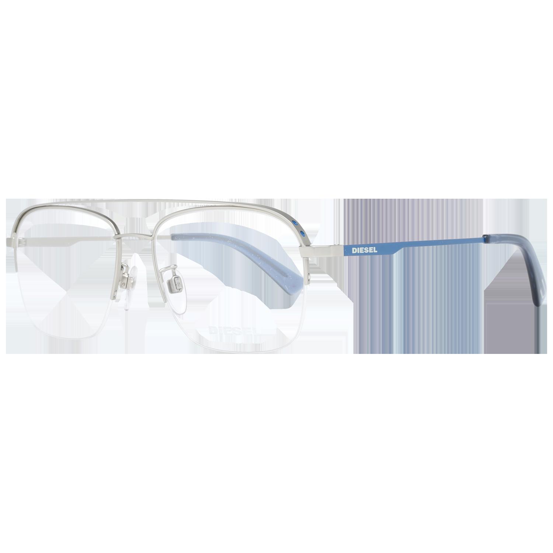 Diesel Optical Frame DL5306-F 017 54 Grey