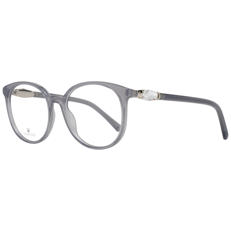 Swarovski Optical Frame SK5310 020 52 Grey