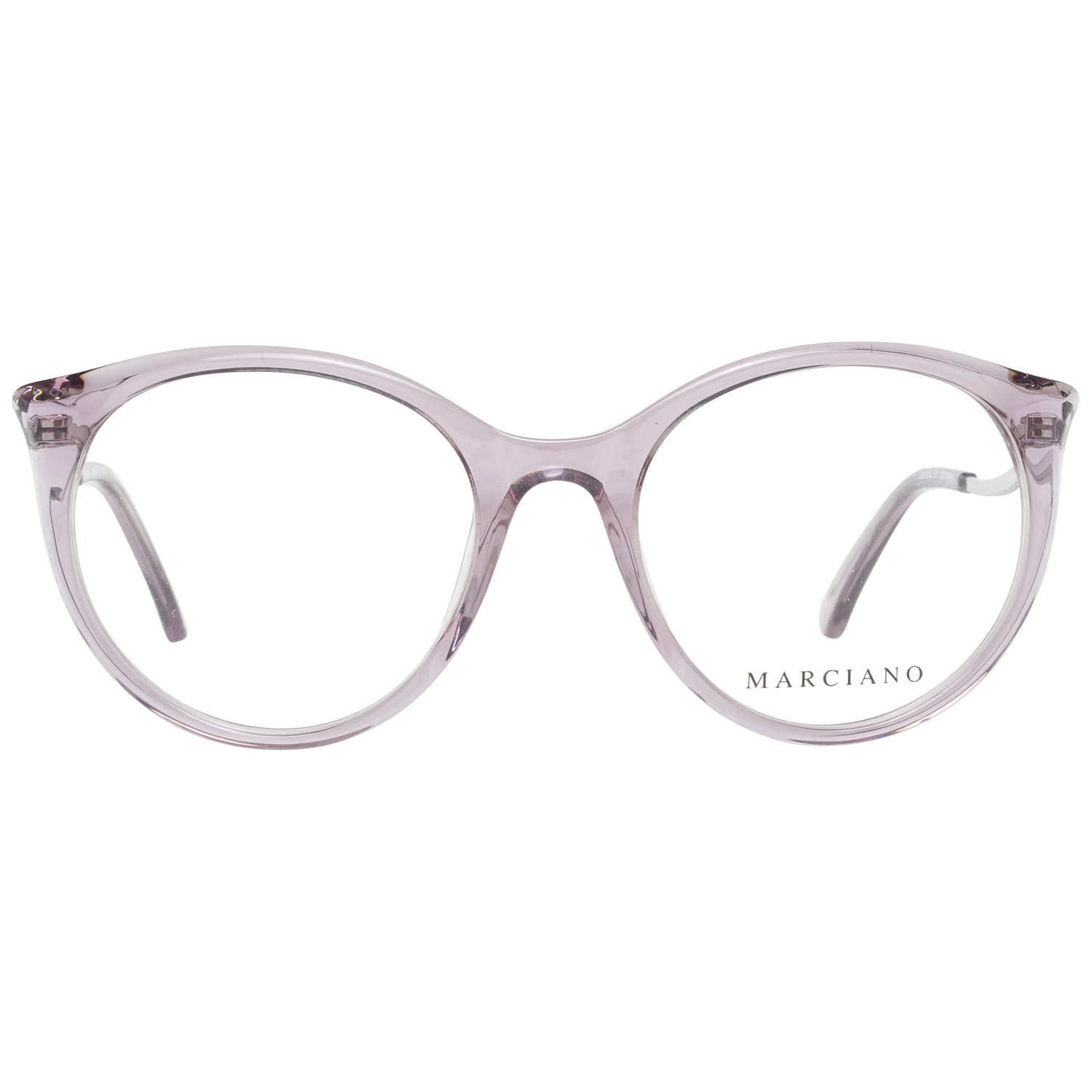 Guess By Marciano Optical Frame GM0348 081 52 Purple