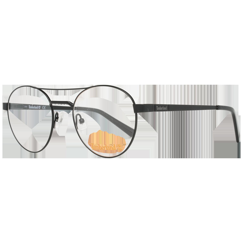 Timberland Optical Frame TB1640 002 50 Black