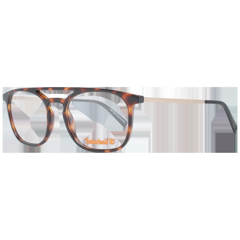 Timberland Optical Frame TB1635 052 54 Brown