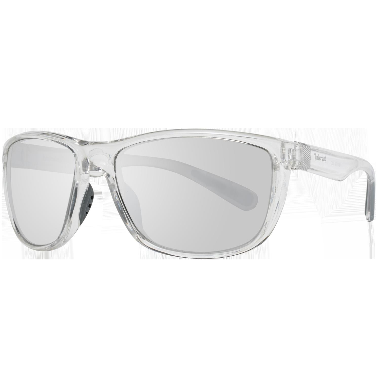 Timberland Sunglasses TB7179 26C 61 Transparent