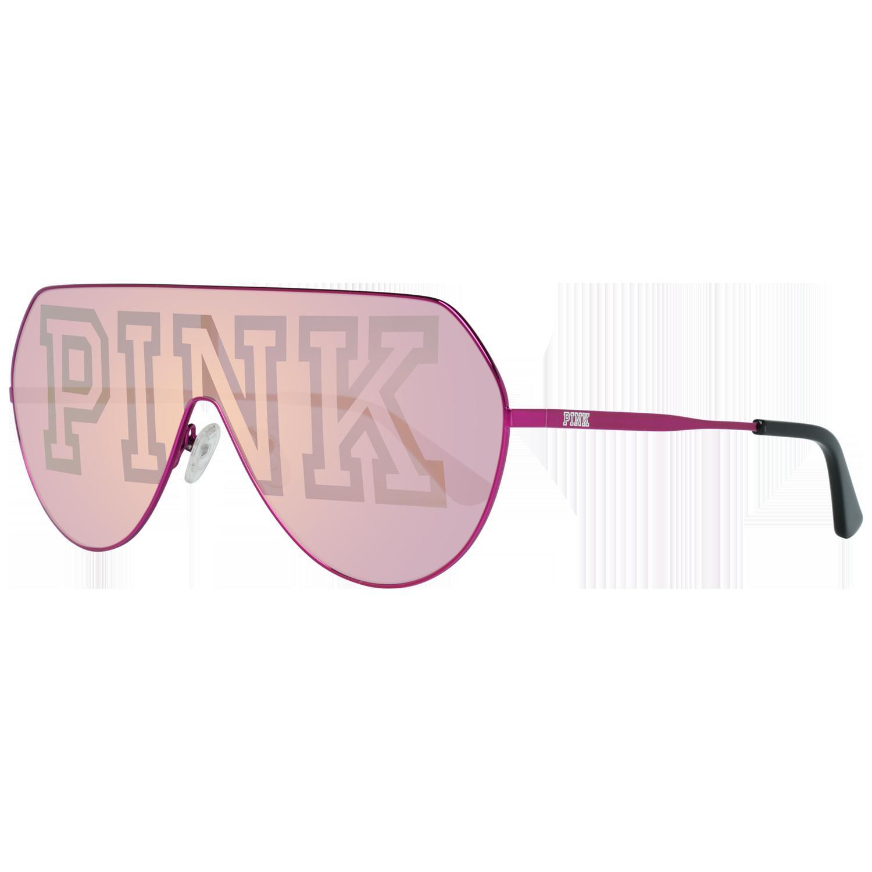 Victoria's Secret Pink Fashion Accessory PK0001 72T 00