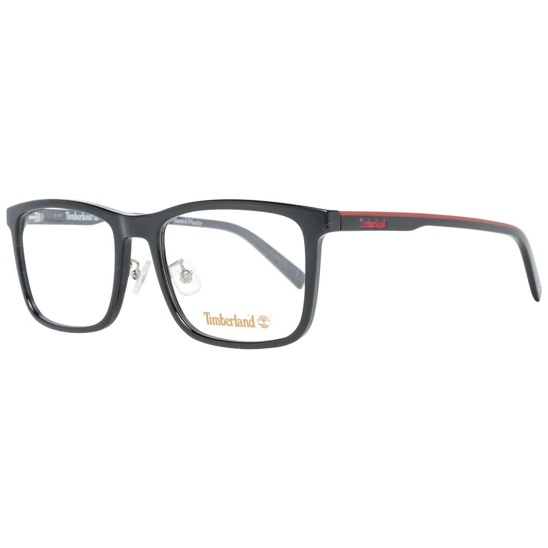 Timberland Optical Frame TB1659-D 001 57 Black