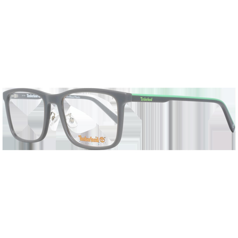 Timberland Optical Frame TB1659-D 020 57 Grey