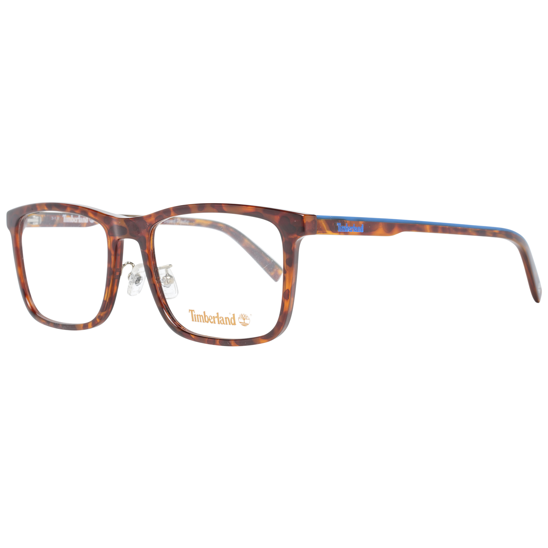Timberland Optical Frame TB1659-D 056 57 Brown
