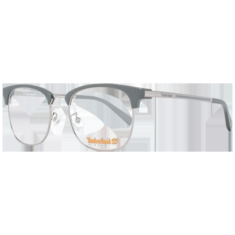 Timberland Optical Frame TB1661-D 020 54 Grey