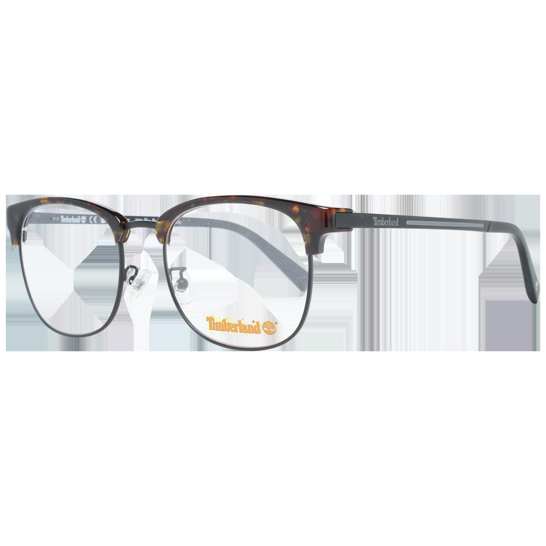 Timberland Optical Frame TB1661-D 052 54 Brown