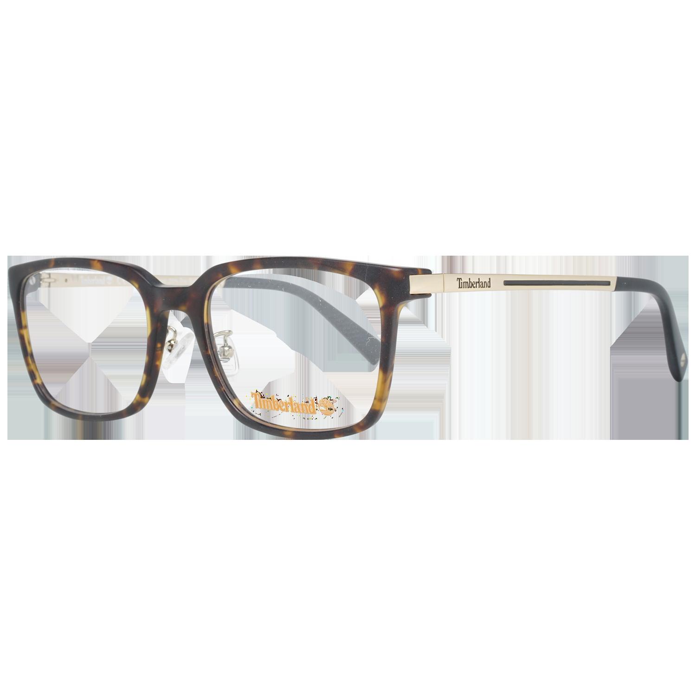 Timberland Optical Frame TB1660-D 052 56 Brown