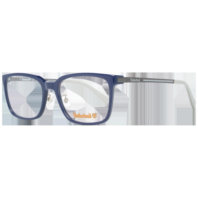 Timberland Optical Frame TB1660-D 090 56 Blue