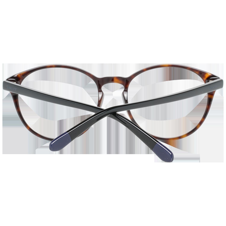 Gant Optical Frame GA4093 052 53 Brown