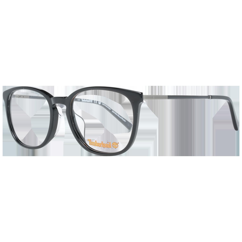 Timberland Optical Frame TB1670-F 001 55 Black