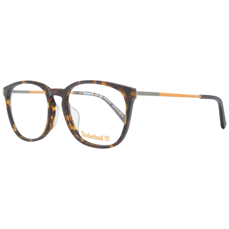 Timberland Optical Frame TB1670-F 052 55 Brown