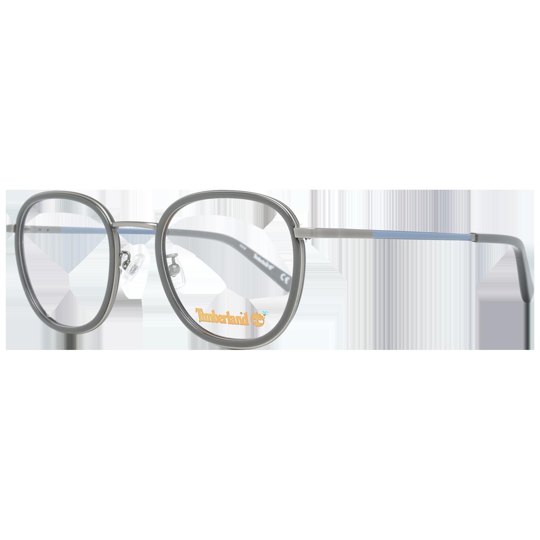 Timberland Optical Frame TB1684-D 020 51 Grey