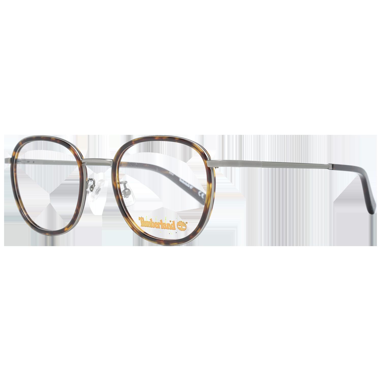 Timberland Optical Frame TB1684-D 052 51 Brown