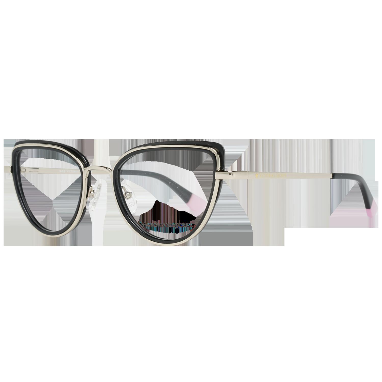 Victoria's Secret Optical Frame VS5020 001 51 Silver