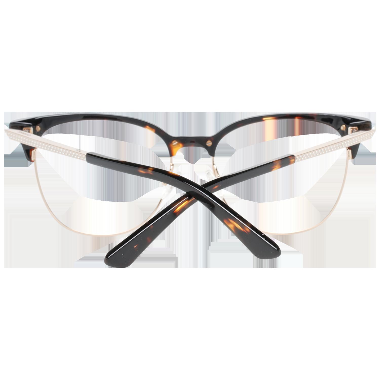 Guess Optical Frame GU2798-S 052 53 Brown